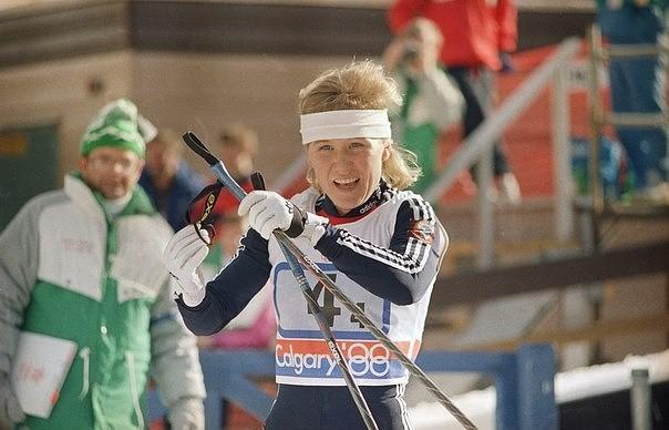 Российская олимпийская чемпионка рассказала об аборте по требованию тренеров