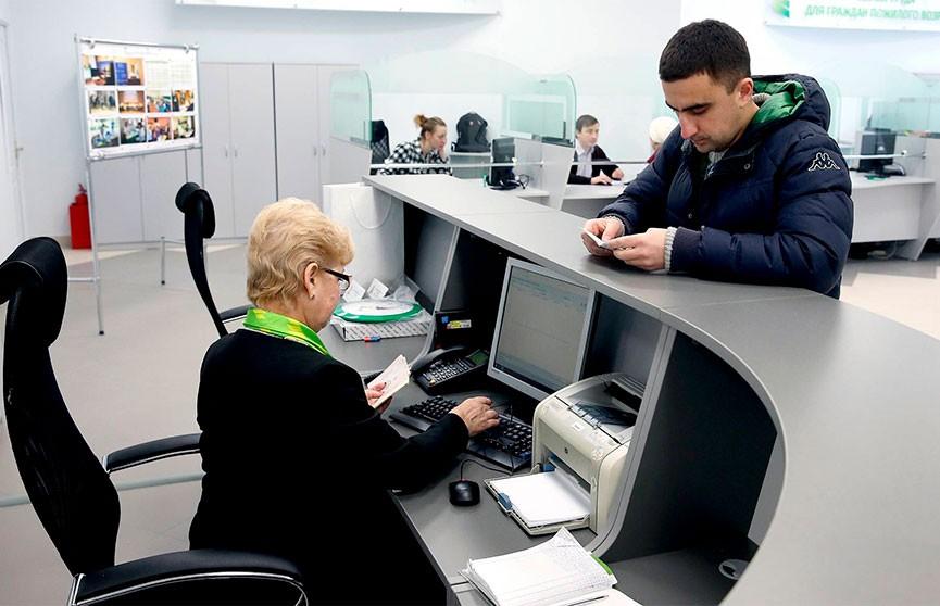 Число безработных в России выросло почти до 1,7 млн человек