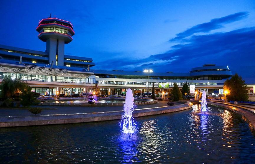 Прямые рейсы из Америки и Индии могут появиться в Минском аэропорту