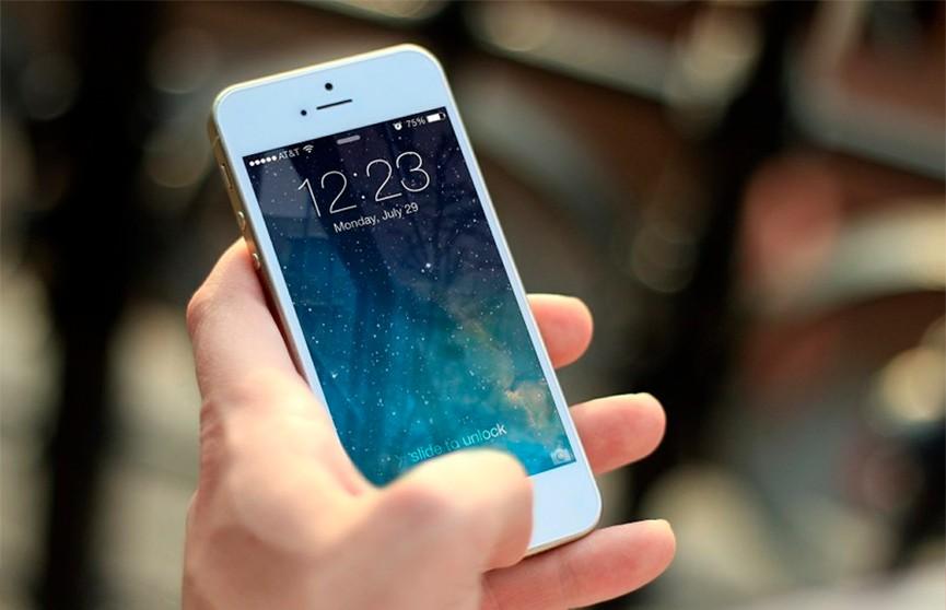 Инженер рассказал об опасных для iPhone Wi-Fi-сетях