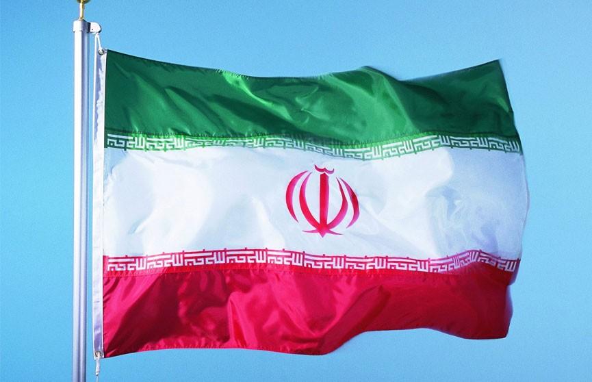 В Вене обсудили ядерную сделку с Ираном