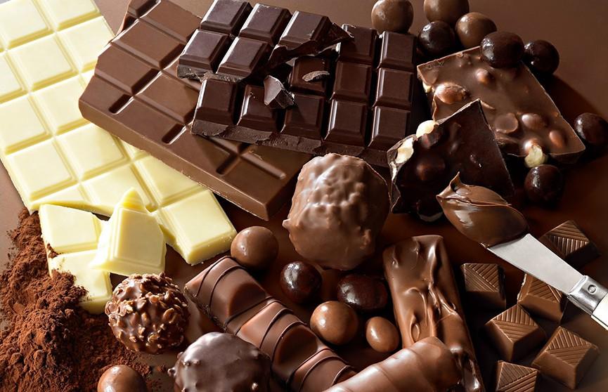 Генетики рассказали историю шоколада