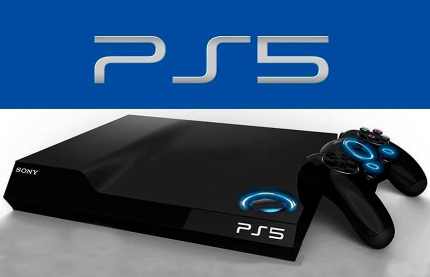 PlayStation 5 не за горами. Глава Sony подтвердил слухи о скором выходе консоли