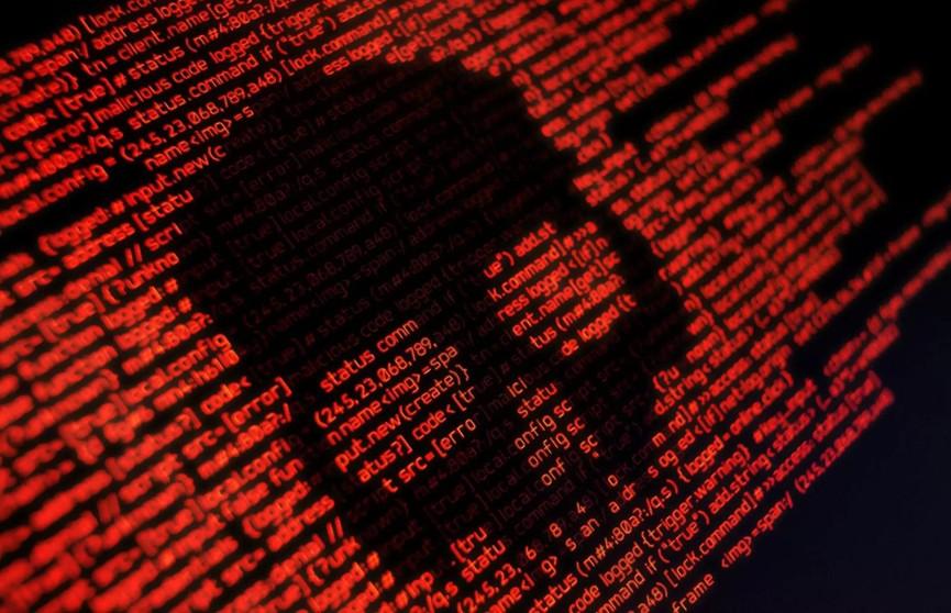 Европол нейтрализовал «самую опасную вредоносную программу в мире»