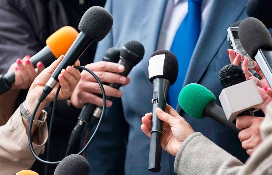 «Любые спорные моменты нужно решать конструктивно и без агрессии»: белорусские медийные личности – об опасности раскола в обществе