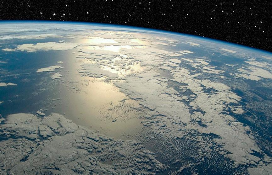 Какими достижениями в космической сфере может гордиться наша страна?
