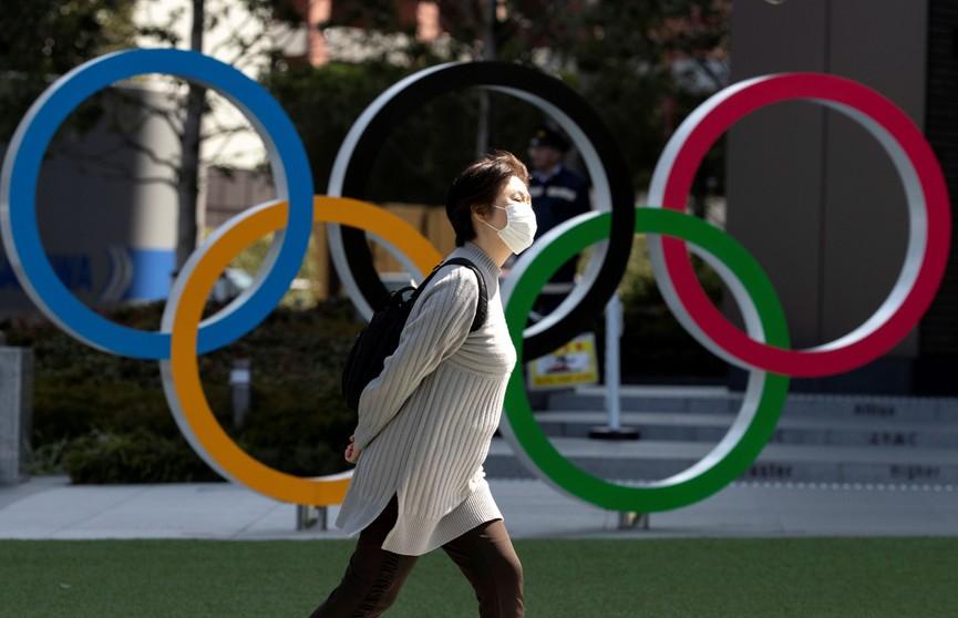 Квалификационные турниры по легкой атлетике к Олимпийским играм в Токио возобновятся не ранее декабря