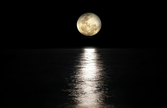Лунный календарь на 8 апреля