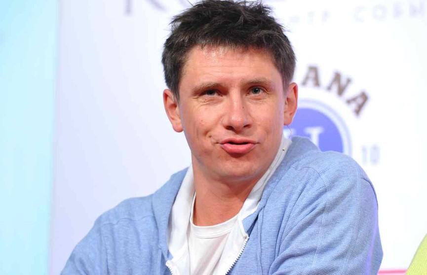 «Я редкостный подонок»: Батрудинов признался, что встречался с несколькими девушками одновременно
