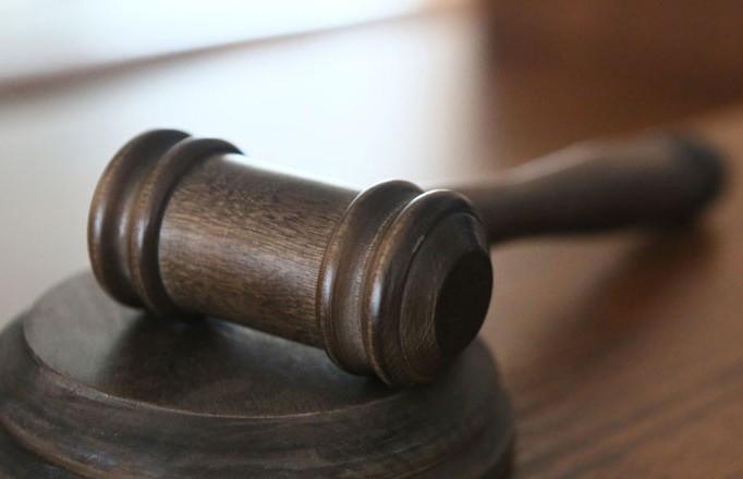 Сотрудник ОМОНа выиграл в суде дело против Nexta