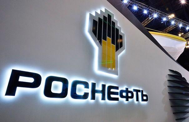Александр Лукашенко встретится с руководителем «Роснефти» Игорем Сечиным