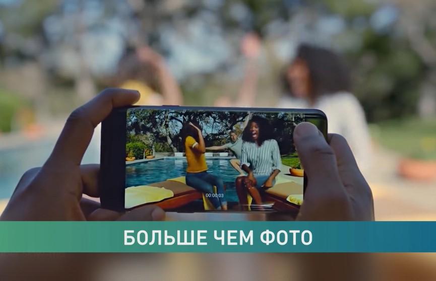 Мобилография – отдельный вид фотоискусства или дань моде?