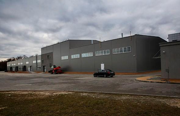 Лукашенко об аккумуляторном заводе в Бресте: Это того не стоит, чтобы гнобить людей и экологию