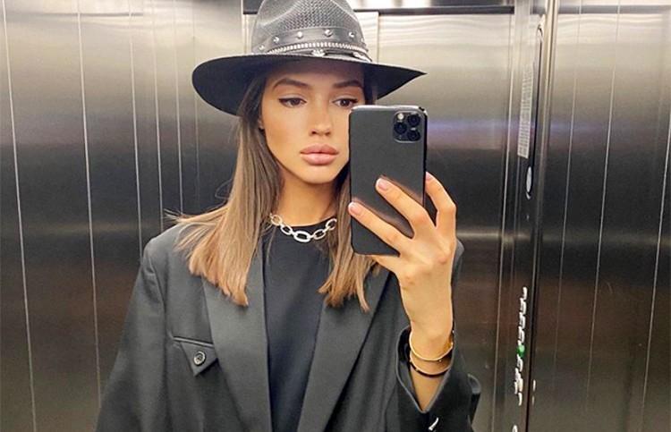 Финалистка шоу «Холостяк» Виктория Короткова насмерть сбила пешехода