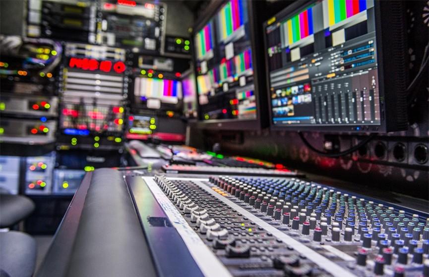 ЗАО «Второй национальный телеканал» приглашает заинтересованные компании принять участие в процедуре закупки ПТС формата HD