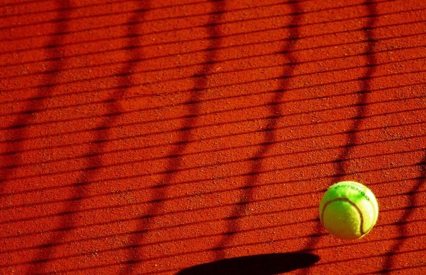 Илья Ивашко вышел в четвертьфинал турнира в Уинстон-Сэйлеме