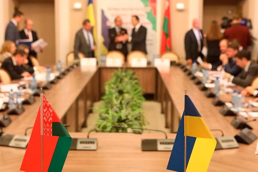 Правительство назвало место проведения третьего Форума регионов Беларуси и Украины