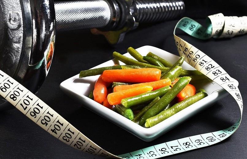 Любитель сладкого похудел на 91 кг и поделился секретом успеха