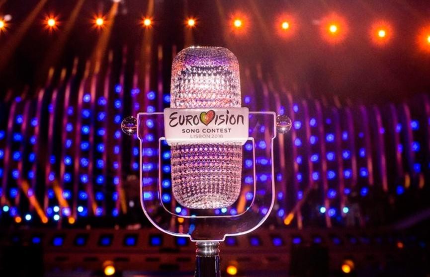 Болгария отказалась от участия в «Евровидении-2019»