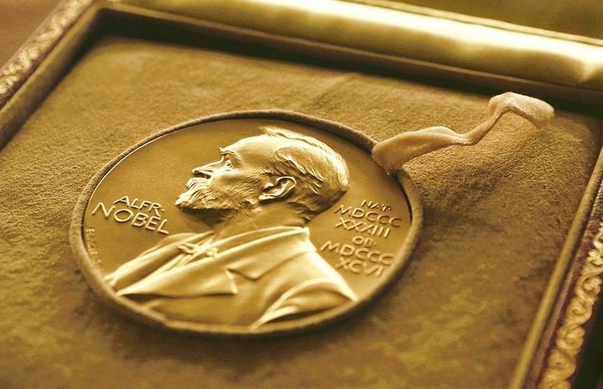 В Швеции вручили альтернативную Нобелевскую премию по литературе