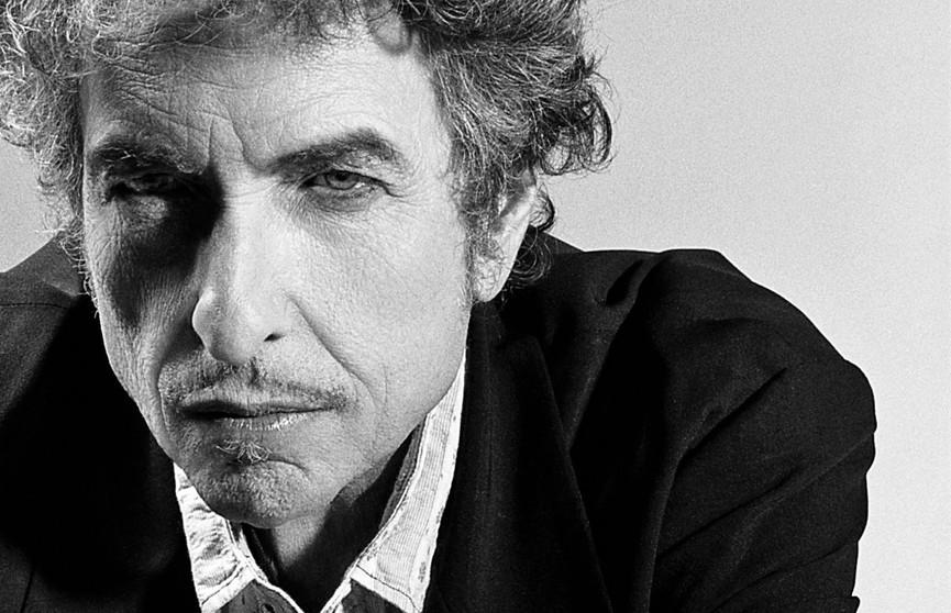 Боб Дилан выпустил новую песню впервые за 8 лет