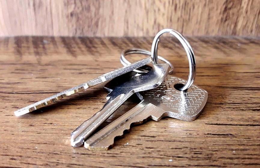 176 семей получили новые квартиры в Мозыре
