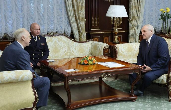 Такого еще не было. Лукашенко рассказал о серьезных договоренностях с Россией