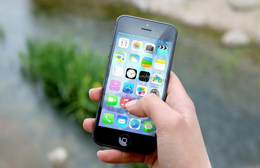 Игры на телефоне: зависимость или способ отвлечься? Рассказал эксперт