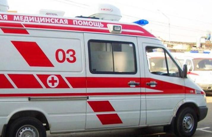 Крысиный яд обнаружили в крови отравившихся маслом жителей Ульяновской области