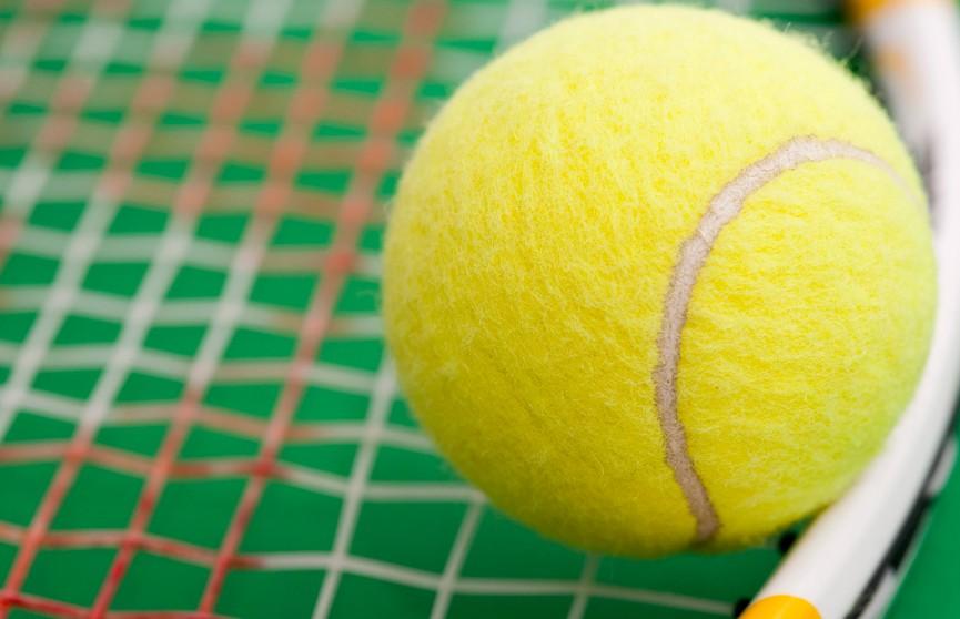 Илья Ивашко вышел в полуфинал теннисного турнира в немецком Эккентале