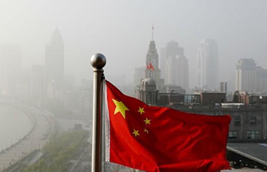 Китай опубликовал правила пребывания иностранцев на период эпидемии COVID-19