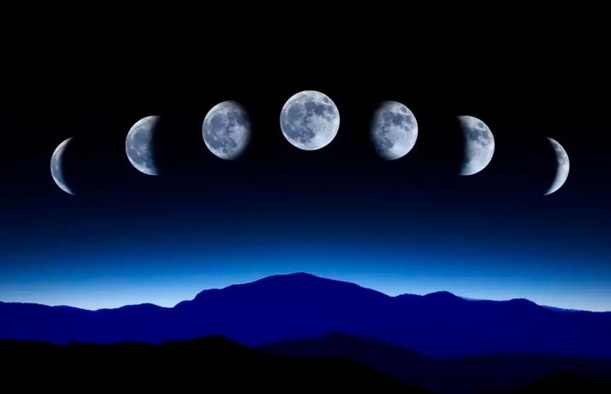 Лунный календарь на неделю с 2 по 8 сентября. Благоприятные дни для садоводов и огородников