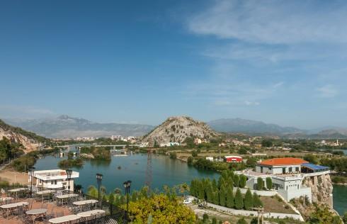 «Белавиа» открывает чартерные рейсы в Албанию