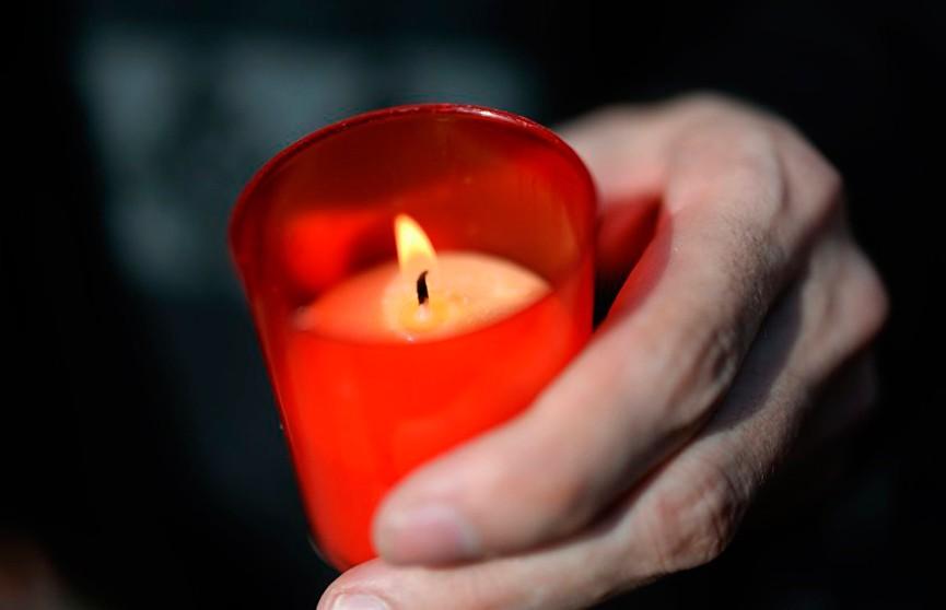 16 января в городе Шахты объявлен днём траура