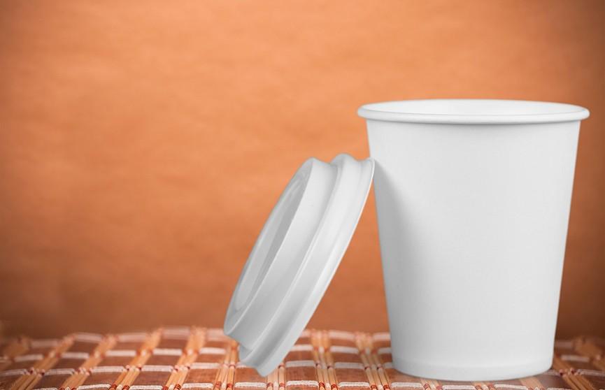 Почему правительство хочет увеличить использование бумажной тары и избавиться от пластика? Рубрика «Будет дополнено»