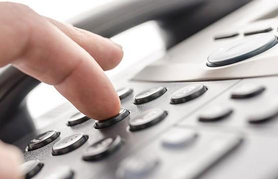 Комитет госконтроля откроет горячую линию по поводу необоснованного увольнения сотрудников