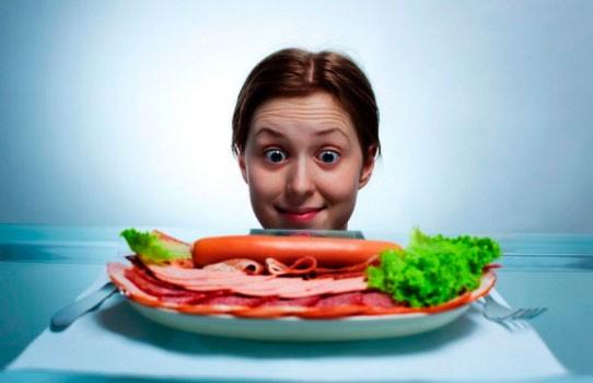 Забудьте об этих продуктах! Диетологи назвали самую опасную еду