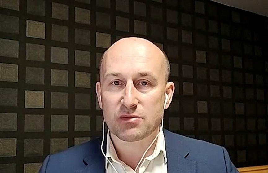 Политолог Николай Стариков – о выборах в Госдуму, о Кабуле и COVID-19