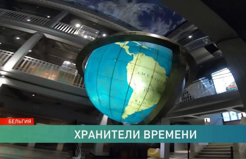 «Город знаний» – невероятный проект, опередивший время!