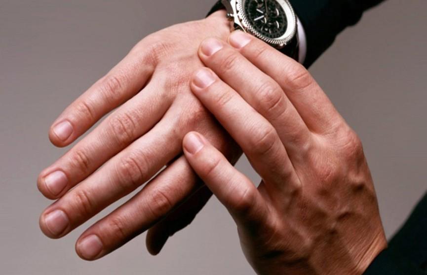 Вредная привычка едва не обернулась для мужчины летальным исходом