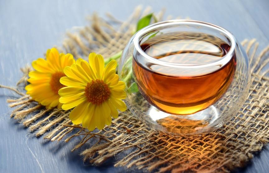 Учёные рассказали о пользе чая перед сном