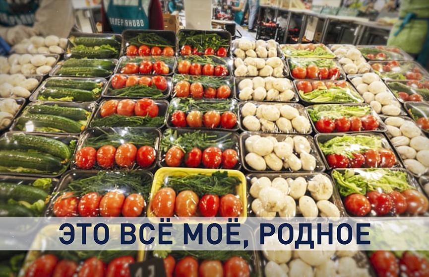 Экопродукты в Беларуси. Кто их производит, насколько это сложно и выгодно ли? Узнали у фермеров