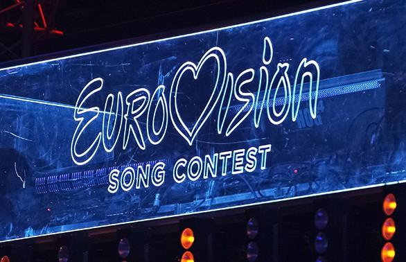 Амстердам не будет принимать «Евровидение-2020»