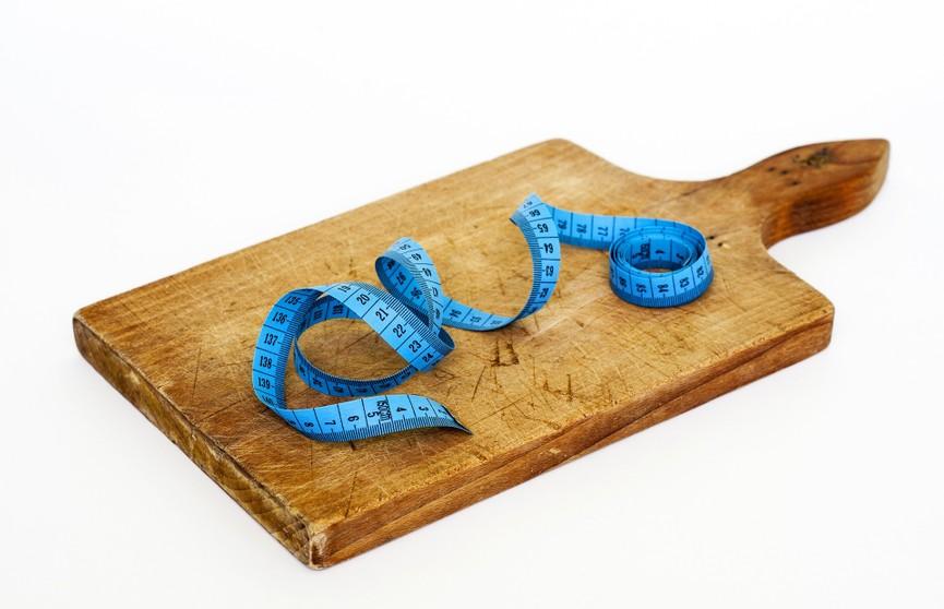 Диетологи рассказали, как похудеть после самоизоляции за 2 недели
