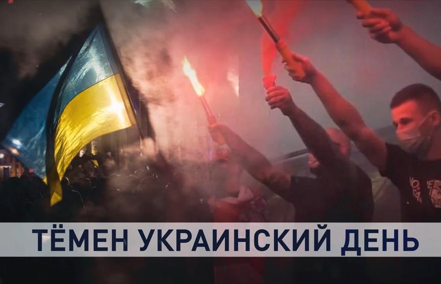 Смерть Виталия Шишова: увидят ли четкий след украинские следователи, или интересы политической игры возьмут верх?
