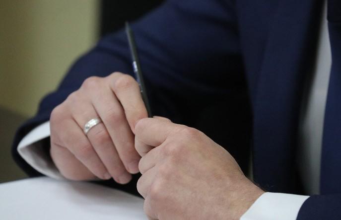 Срок действия истекших документов юридических и физических лиц продлен на полгода
