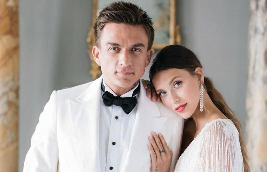 Ольга Бузова развелась с Дмитрием Тарасовым :: Шоу-бизнес :: Дни.ру   558x865