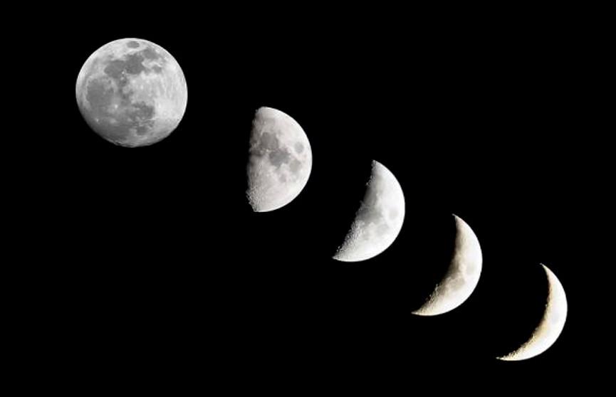 Лунный календарь с 28 октября по 3 ноября. Благоприятные дни для переездов, смены места работы и деятельности