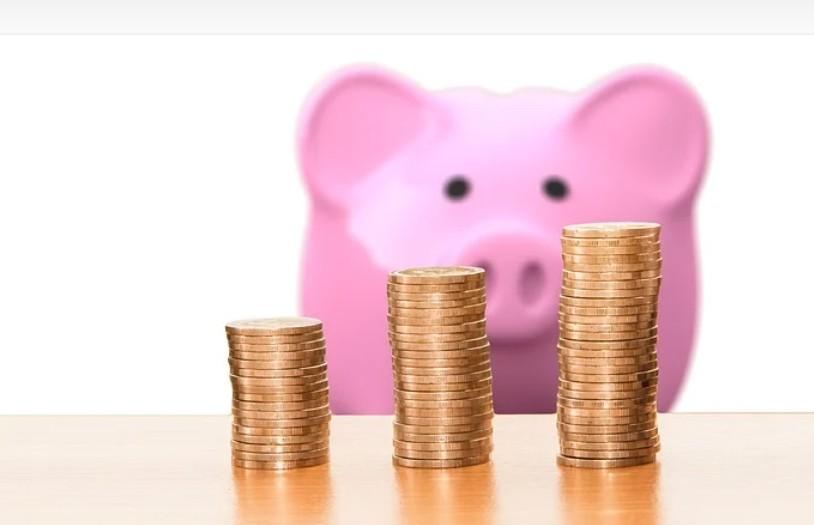 Бедный тратит больше, чем богатый? Вот 5 хитростей, которые помогут прилично сэкономить на покупках