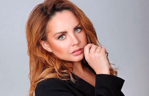 Российская певица МакSим уходит со сцены из-за проблем со здоровьем